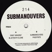 214 submanouvers frustrated funk
