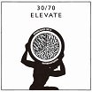 30/70 elevate rhythm section international