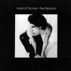 peel sessions adam & the ants