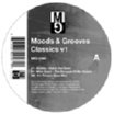 andres/mike grant-moods & grooves classics v1 12