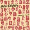 magnetic heads apache dropout