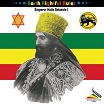 augustus pablo earth rightful ruler only roots
