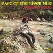 augustus pablo east of the river nile only roots