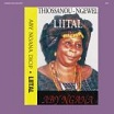 aby ngana diop liital awesome tapes from africa
