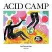 various-acid camp all stars volume 2 ep