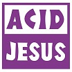 acid jesus-flashbacks 1992-1998 3lp