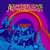 acid mothers temple & the melting paraiso u.f.o. s/t black editions