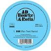 ad bourke & rotla-raw 12