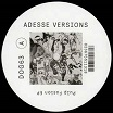 adesse versions-pulp fusion 12