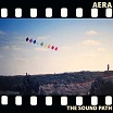 aera the sound path permanent vacation