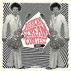 various-african scream contest 2 2lp