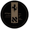 afriqua-aleph ep
