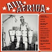 various-air africa lp
