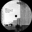 alek s-neverending 12