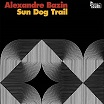alexandre bazin-sun dog trail lp