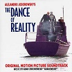 alexandro jodorowsky the dance of reality: original soundtrack real gone music