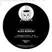alex burkat-last days of flatbush ep