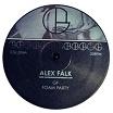 alex falk-cgi004 12
