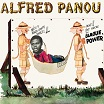 alfred panou & the art ensemble of chicago je suis un sauvage souffle continu