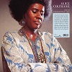 alice coltrane africa, live at the carnegie hall 1971 alternative fox