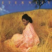 alice coltrane eternity antarctica starts here