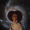 alice coltrane live at the berkeley community theater 1972 bct