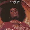 alice coltrane lord of lords superior viaduct