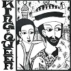 alpha & omega king & queen steppas records
