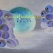 alvarius b/sir richard bishop-strange fruit 10