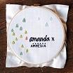 amanda x-amnesia LP