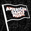 various-american dance music vol 1 lp