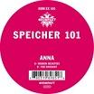 anna-speicher 101 12