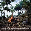 apichatpong weerasethakul-metaphors: selected soundworks from the cinema of apichatpong weerasethakul 2lp
