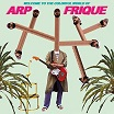 arp frique welcome to the colorful world of arp frique colorful world