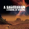 a sagittariun a fistful of bitcoins elastic dreams