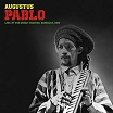 augustus pablo-live at the greek theater, berkeley, 1984