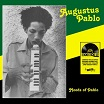 augustus pablo moods of pablo radiation roots