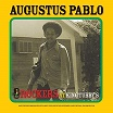 augustus pablo rockers at king tubby's jamaican recordings