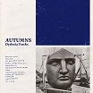 autumns-dyslexia tracks lp