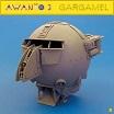 awanto 3-gargamel 2lp