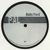 baby ford bford 14 pal sl