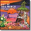 out of this world bbc radiophonic workshop