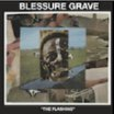 blessure grave | the flashing | LP