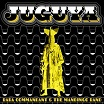baba commandant & the mandingo band juguya sublime frequencies