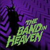 band in heaven-boys of summer of sam 7