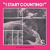 basil kirchin-i start counting! lp