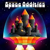 bernard estardy bernard estardy's space oddities 1970-1982 born bad