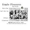 big strick-simple pleasures 12