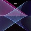 binmatu-crystylys DVD