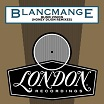 blancmange blind vision (honey dijon remixes) london